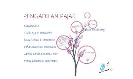 Copy of pengadilan pajak