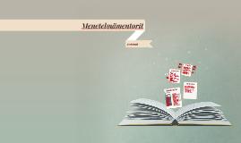 Copy of Menetelmämentorit