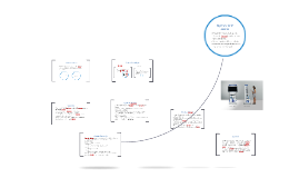 Copy of Plan de trabajo Metrotech - Hightec