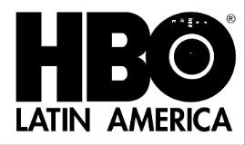 HBO es el canal de entretenimiento Premium que te ofrece las