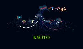Copy of KYOTO