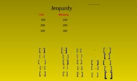 Copy of Copy of Jeopardy type prezi