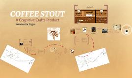 Copy of COFFE STOUT
