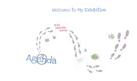Exhibition 11.1