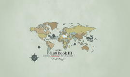 8.08 Book III