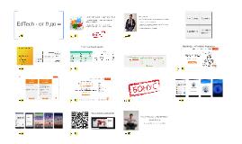 От 0 до ∞: 5 схем монетизации онлайн-продукта