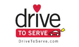 Drive to Serve