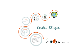 Sección Bilingüe - IES Escultor Juan de Villanueva