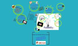 Copy of Probability Prezi