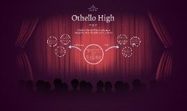 Othello High