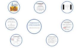 TERRITORIO Y COMUNICACIÓN: LÍMITES, RECURSOS Y RELACIONES