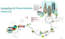 Copy of compañias de financiamiento comercial.