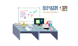 Exposición BPMN - GIC