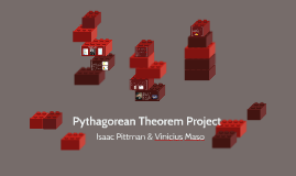 Pythagorean Theorem Project