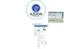 AZUON