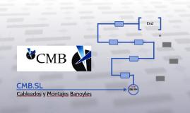 CMB.SL