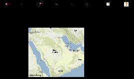 Qatar: Cultural Brief