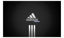 Adidas Individual
