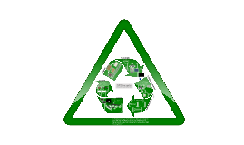 Recycling DP3