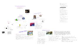 Educational Issues Presentation: Homework