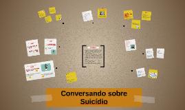 Jornada psico UFCSPA