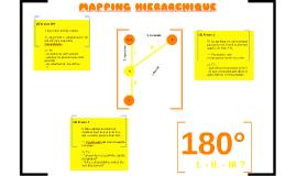 Mapping général