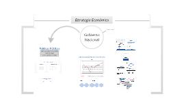 Estrategia Económica