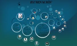 Copy of ILUMINACION