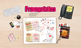 Copy of FRANQUICIAS