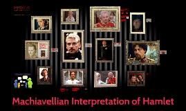 Hamlet film magyarul online dating