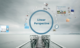 Linear Perspective