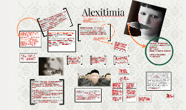 Copy of ALEXITIMIA