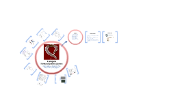 Copy of C. elegans: Forward Genetic Screen