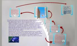 Arhitectura Internetului