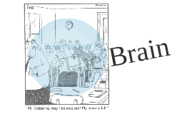 The Brain and Learning to Read