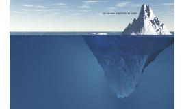 Copy of Copy of Iceberg
