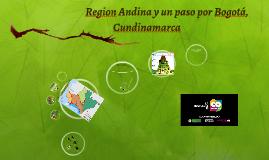 Copia de Copy of Introducción a riqueza natural y Bogotá