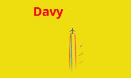 davy.