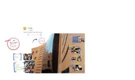 Desarrollo Integral del Alumno 2013
