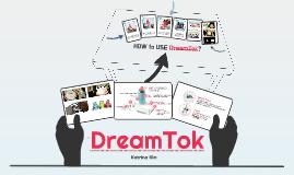 DreamTok