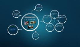 Assistive/Adaptive Technology