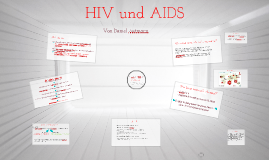 Copy of Copy of HIV und AIDS