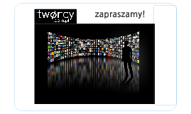 Copy of twórcy.com.pl