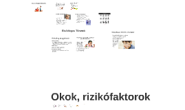 Copy of Korai fejlesztés