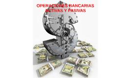 Copy of OPERACIONES BANCARIAS