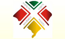 Institucional Xis Gaucho - RS Franchising