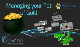 Copy of Broadcasting's Pot of Gold