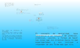Copy of ¡Nuevos Alfabetismos!.