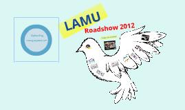 Copy of LAMU