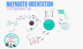 Copy of September 2017 Orientation